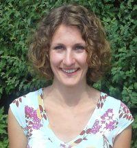 Julie-Sophie Daumiller : LA, Programm- u. PR-Ausschuss