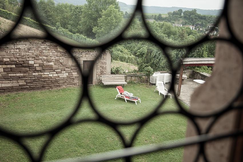 HdKK-Blick_aus_Fenster