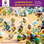 Murmeln Titelblatt Lako 2021